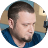 Емил Йорданов, 38 г.