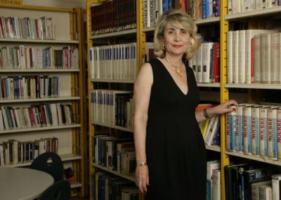 Maria Konktchieva